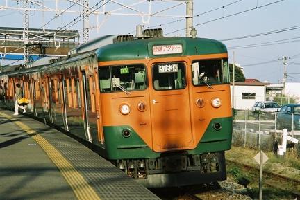 20041017 12