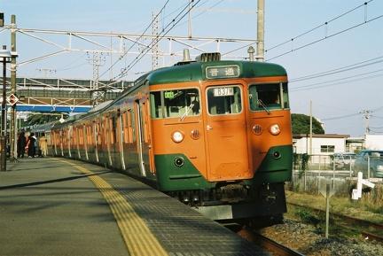 20041017 14