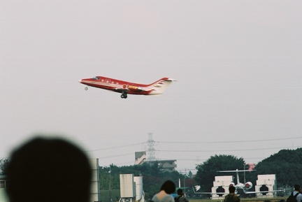 20041103 28