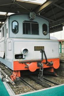 20041121 02