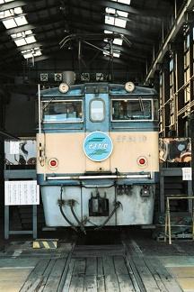 20041121 09