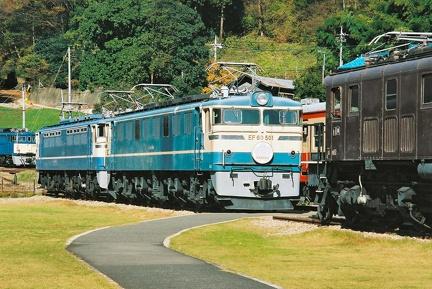 20041121 11