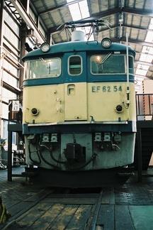 20041121 30