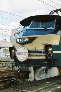 20041229 04