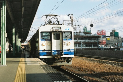 20041229 05