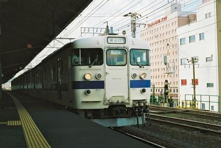 20041229 08