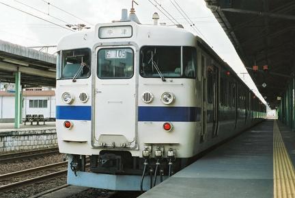 20041229 11