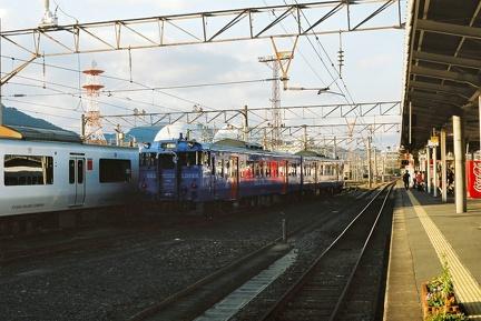 20041229 31