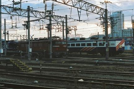 20041229 41