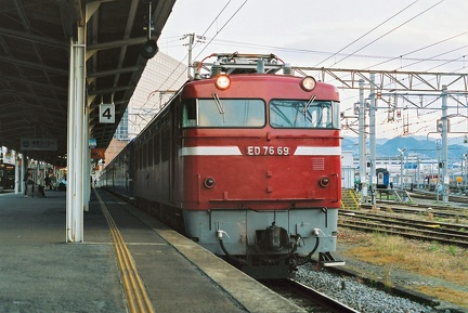 20041229 44