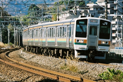 20050102 01