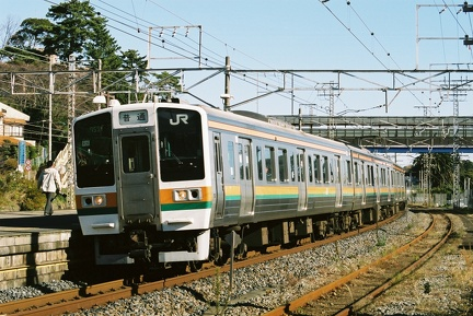 20050102 06