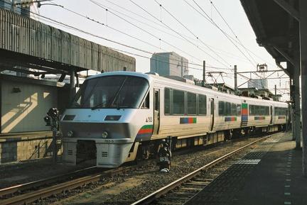 20050104 10