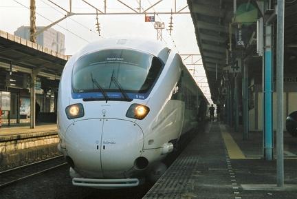 20050104 12