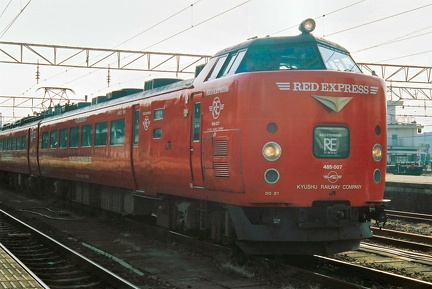 20050104 15