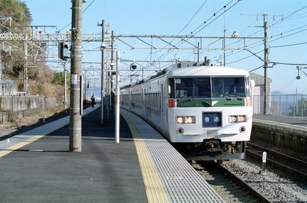 20050114 19