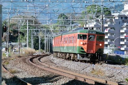 20050114 24