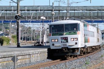 20050114 27