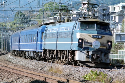 20050114 28