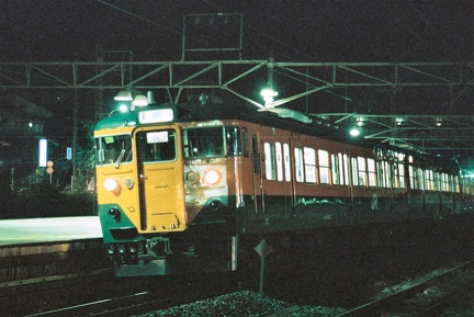 20050210 02