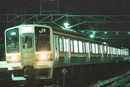 20050210 03