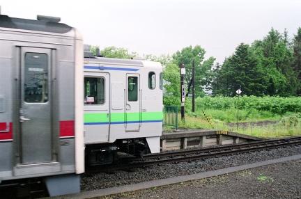 20050718 03