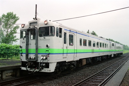 20050718 04