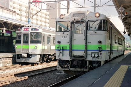 20050718 30
