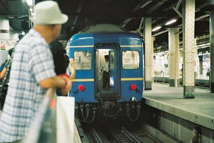 20050806 01