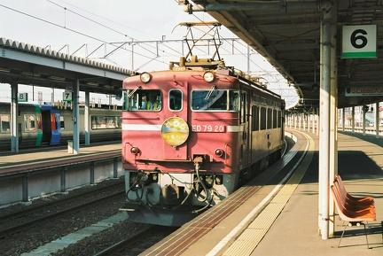 20050808 12