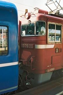 20050808 14
