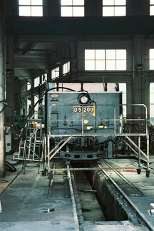 20050809 04