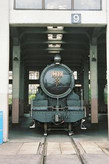 20050809 08