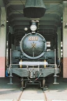 20050809 10
