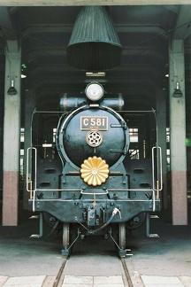 20050809 11
