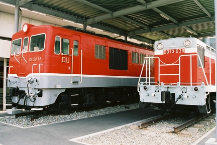 20050810 05