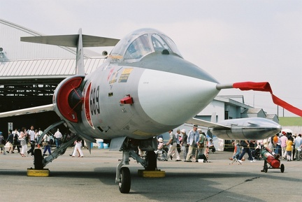 20050809 RJCJ 02