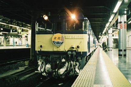20060101 04