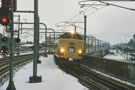 20060102 02