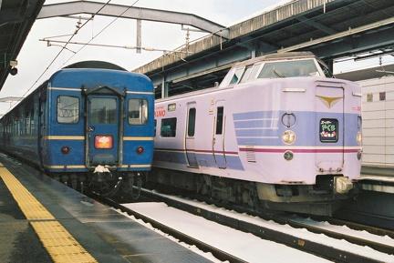 20060108 02