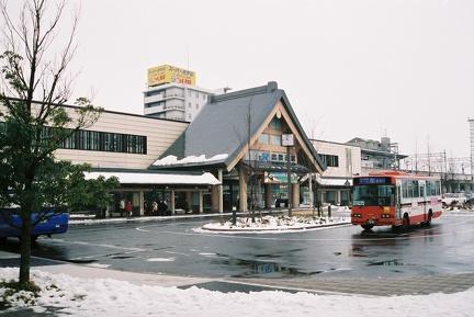 20060109 02