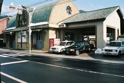 20060109 11