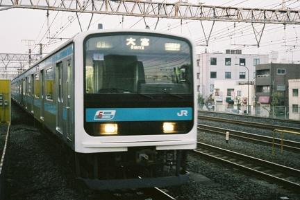 20060305 01