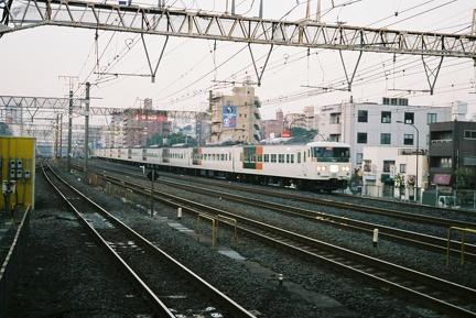 20060305 03