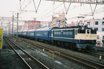 20060305 04