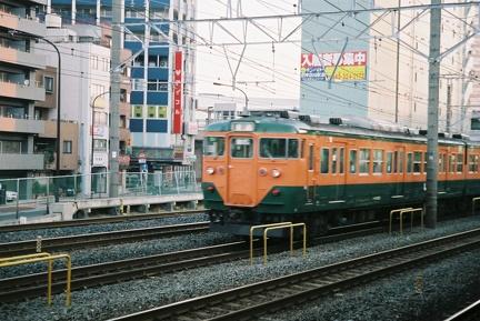20060305 06