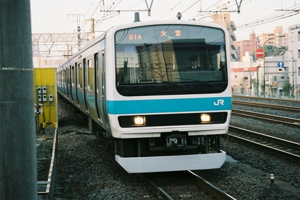 20060305 09