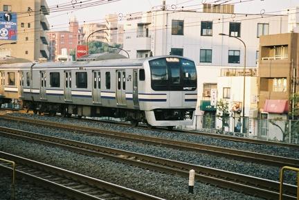 20060305 10