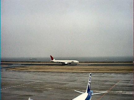 20060312 05