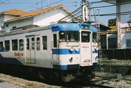 20060325 03